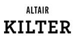 Altair Kilter
