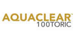 AquaClear100 Toric