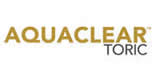AquaClear Toric