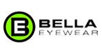 Bella Eyewear