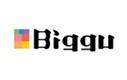 Biggu