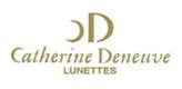 Catherine Deneuve Lunettes