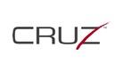 Cruz Eyewear