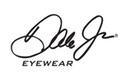 Dale Jr Eyewear