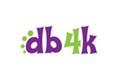 db4k Eyewear