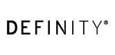 DEFINITY