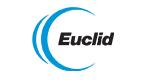 Euclid/Euclid Emerald