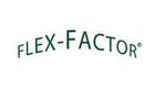 Flex-Factor