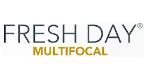 Fresh Day Multifocal