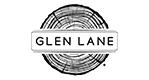 Glen Lane