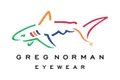 Greg Norman Eyewear