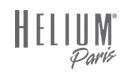 Helium Paris