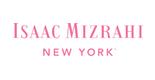 Isaac Mizrahi New York