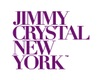 Jimmy Crystal