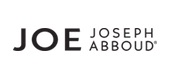 Joe by Joseph Abboud