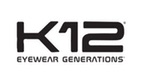 K12 Eyewear