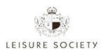 Leisure Society