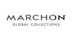 Marchon Global