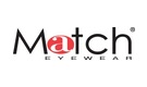 Match Eyewear