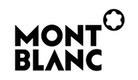 Mont Blanc Eyewear