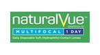 NaturalVue