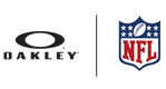 NFL Series by Oakley