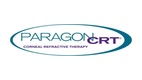 Paragon CRT Contacts