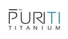 Puriti Titanium