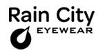 Rain City Eyewear