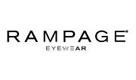 Rampage Eyewear