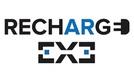 Recharge EX3