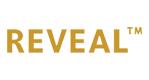 Reveal by CooperVision