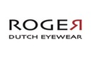 Roger Eyewear