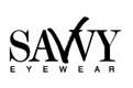 Savvy Eyewear