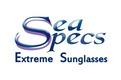 SeaSpecs