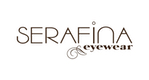 Serafina Eyewear