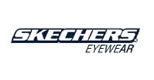Sketchers Eyewear