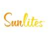Sunlites