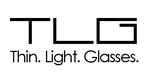 Thin Light Glass (TLG)
