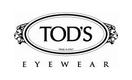 Tod's Eyewear