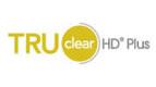TruClear HD Plus