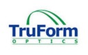 TruForm Optics