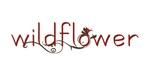 Wildflower Eyewear