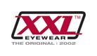 XXL Eyewear