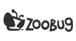 Zoobug