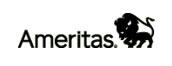 Ameritas (MSP)