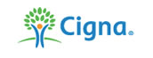 CIGNA