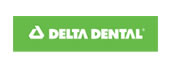 Delta Dental (MSP)