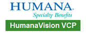 Humana - Vision Care Plan