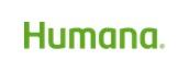 Humana - VCP